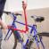 Fahrradversicherung schützt vor finanziellen Schäden bei Fahrraddiebstahl