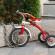 Fahrradschloss Kaufen – Was gibt es zu beachten