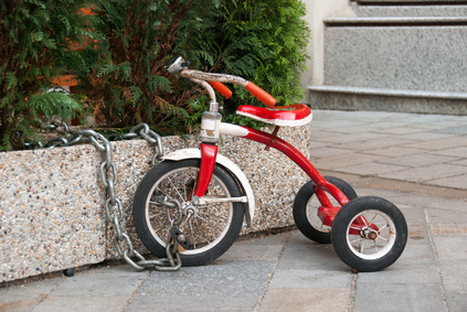 fahrradschloss kaufen was gibt es zu beachten fahrradschloss test. Black Bedroom Furniture Sets. Home Design Ideas