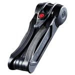 Trelock FS 500 TORO