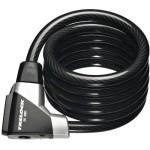 Trelock SK 480/150/14 ZK 432