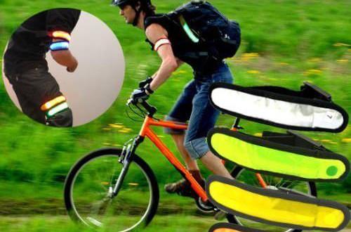 fahrrad reflektorb nder bestseller fahrradschloss test. Black Bedroom Furniture Sets. Home Design Ideas